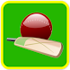 Champion Cricket Quiz by Tune Systems