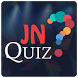 Jack Nicholson Quiz by Quiz Experts