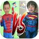 Rayan toys vs CKN Toys Reviews by Toy 4 Best