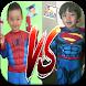 Rayan toys vs CKN Toys Reviews