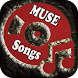 MUSE All Of Songs by SoundSistem