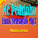 Mc Pedrinho Funk Sensação Mp3 by sertanejo soy dev luna tim