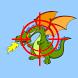 Target - Dragon