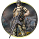 Army Sniper Shooter 3D Elite Assassin Killer Game by WovGames