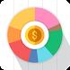 Money Mafia by webdesign solution