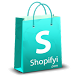 Shopifyi Online Shopping India by Routeget Technologies