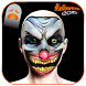 Halloween My Face Photo Editor by trianglo