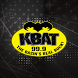 KBAT 99.9 - Midland Rock Radio - Odessa by Townsquare Media, Inc.