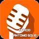 Marco Antonio Solis MUSICA by ArtistSingSong