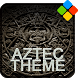 Aztec Theme by UrbiNero