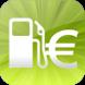 Gasolina Barata (Free) by Amidasoft Sistemes d'Informació SL