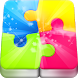 Puzzle Deluxe by Freetale Media Games
