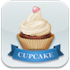 Ricette Cucina Dolci: Cupcakes by TechGarage