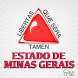 Estado de Minas Gerais (Free) by APLIKO Apps LLC