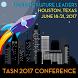 2017 TASN Conference by a2z, Inc.