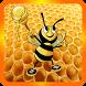 Beekeeping by ganardinero.videosgraciosos