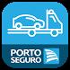 Porto Seguro Auto by Porto Seguro