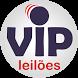 VIP Leilões by VIP Leilões