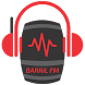 Barril FM by VIRTUALBIT - A SUA MARCA NA INTERNET