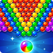 Forest Bubble Shooter by Bubble Shooter Puzzles