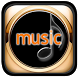 Download Mp3 Music Player by playme