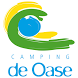 De Oase! by Recreatie-Apps.nl B.V.