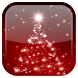 Christmas Live Wallpaper by Wasabi