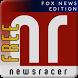 NewsRacer - Fox News FREE by stemBop