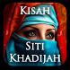 Kisah Siti Khadijah by Studio Hidayah