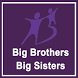 Big Brothers Big Sisters by Kansas Mobile Solutions