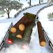 Lumberjack Offroad by baklabs