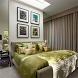 Design Home Decor
