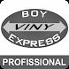 Boy Viny Express - Motoboy by Mapp Sistemas Ltda