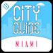 Miami City Guide - Travel Guru by World City Guide Inc