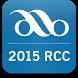2015 ABA Regulatory Compliance by Core-apps