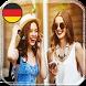 دردشة و تعارف أرقام بنات ألمانيا by MY APP4YOU