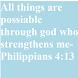 Daily Bible Verses by Three Boy Tech LLC