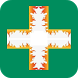 Responders First Aid