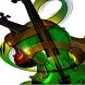 Lagu Keroncong Populer by Ampek Singkek