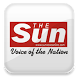The Sun News App by n4Labs