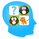 Memory Game for free by CacheIT
