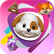 Animoji phone X - 3D animated ???? by WAVE Inc