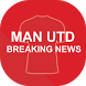 Breaking Manchester Utd News by Perfect Product