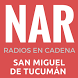 Radio NAR Tucumán by Que Streaming / Android