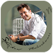Sandeep Maheshwari Motivation by Education Point