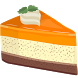 Cake Recipes FREE by Riafy Technologies