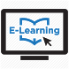 E learning for C.S -Catalyzer by ROBIN HOQUE
