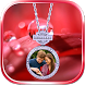 Locket Frames by Beautiful Photo Editor Frames