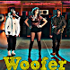 Woofer : DR ZEUS Ft. Snoop Dogg - Nargis Fakhri by STREAMING MUSIC
