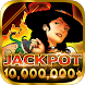Slots Free with Bonus! by SLOTS! Free Slot Machines by Super Lucky Casino
